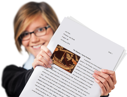 Essay writing services will help you in your paper writing