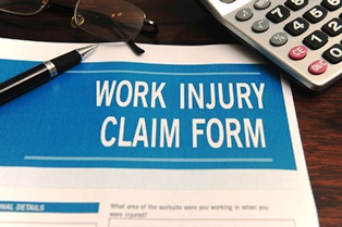 Necessary precautions to prevent injury