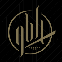 tattoo artists brisbane