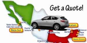 Tips for Finding Affordable Car Insurance
