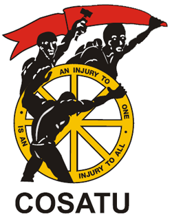 Association Trade Unions for Sweden