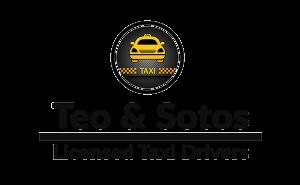 athens taxi tour