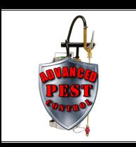 pest control park city
