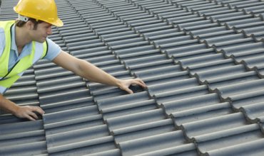 Roofer – How Should You Discover One?