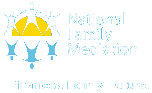 Everything You Need To Know About Family Mediation