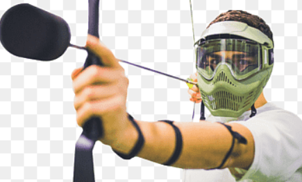 An Introduction to Archery tag