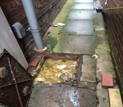Welcome To The Home Of One Of The Leading Drainage Services Company In Kent