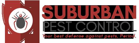 Why is Pest control fundamental?
