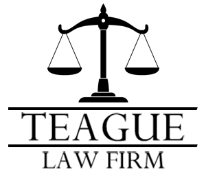 Three Hidden benefits of hiring a criminal defense lawful professional