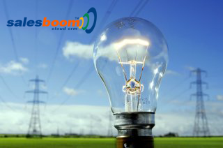 Energy companies and its Significance