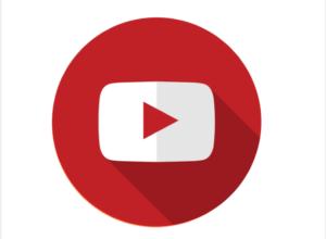 youtube views kaufen