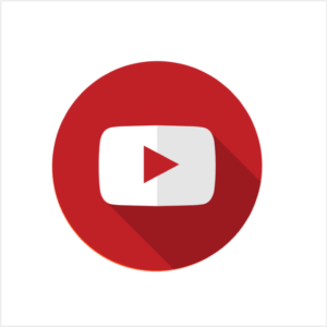 History of youtube in early days and now a days